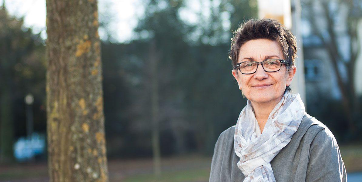 Petra Altenberg