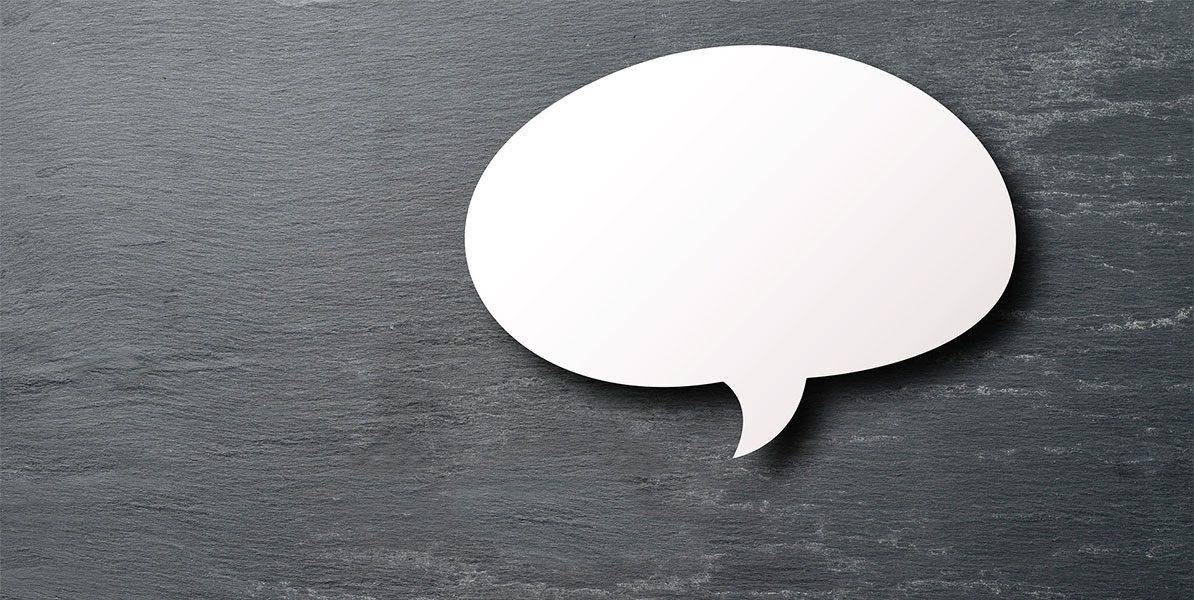 Kommunikation missverständnisse Missverständnisse, Rollenspiele,