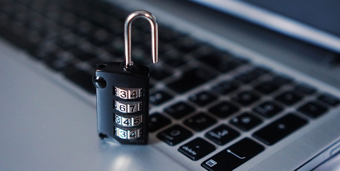 Schützen Sie Ihren Computer vor Malware