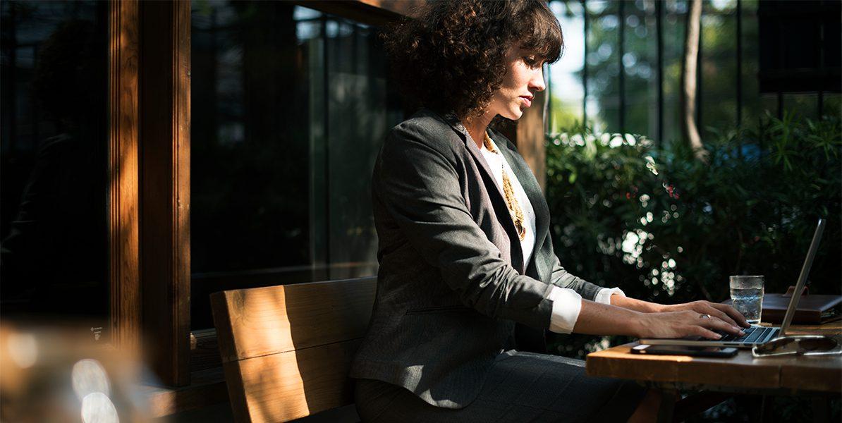Sind weibliche Führungskräfte die besseren Chefs?