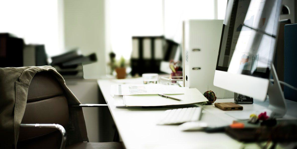 Wann Ist Eine Kündigung Durch Den Arbeitgeber Legitim Faktumblogde