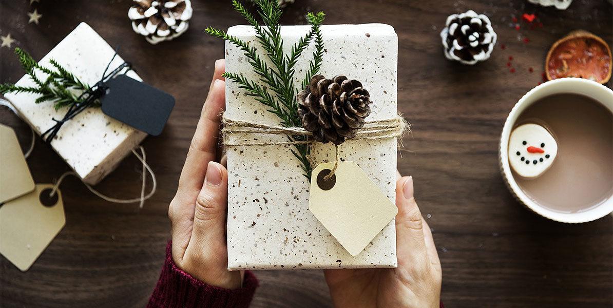 Image result for Geschenken Suchen, Die Sie Kaufen Müssen